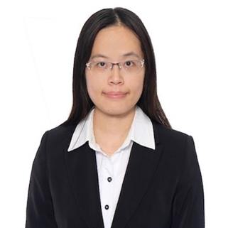 Bijun Xu