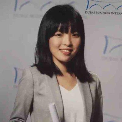 Joris Zhou