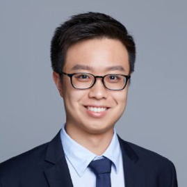 Weiyu H