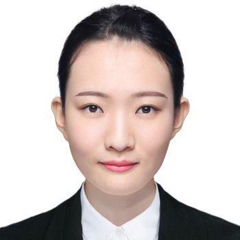Celina Qi