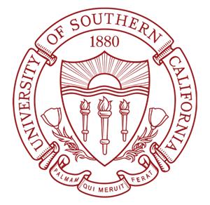 申请斯坦福大学物理专业SOP