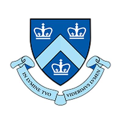申请哥伦比亚大学分析学专业PS
