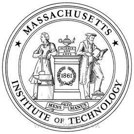申请麻省理工学院供应链专业推荐信