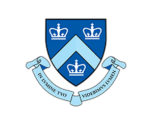 申请哥伦比亚大学教育学专业SOP