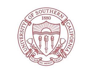 申请南加州大学EE专业PS