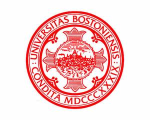 申请波士顿大学BA专业ESSAY