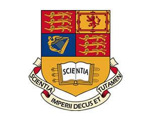 申请帝国理工学院化学工程专业PS