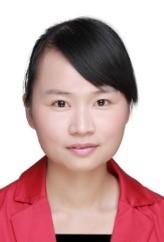 Shirley Xiao