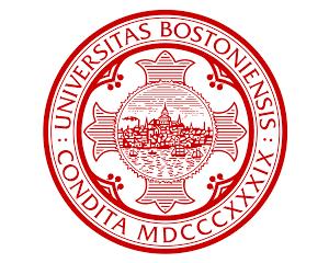 申请波士顿大学生物