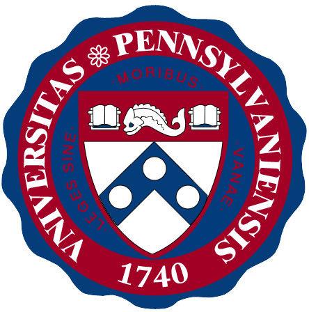 申请宾夕法尼亚大学计算机硕士的PS