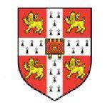 申请剑桥大学发展研究硕士的PS