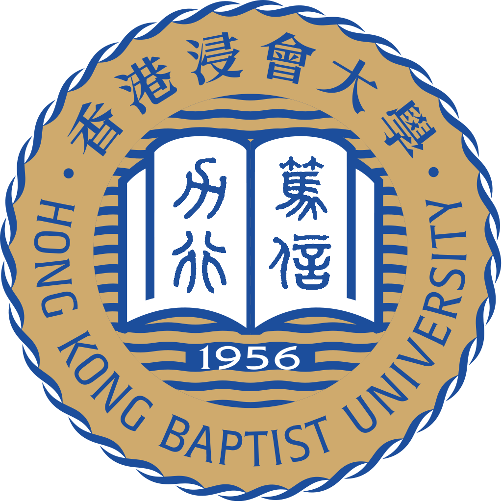申请香港浸会大学个人健康管理硕士的PS