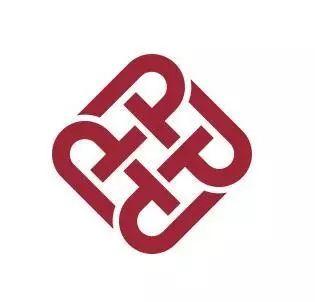 申请香港理工大学会计学硕士的PS片段