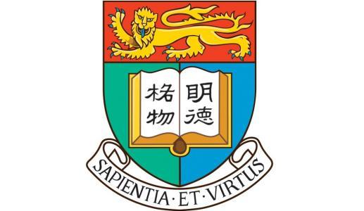 申请香港大学商业分析硕士的PS