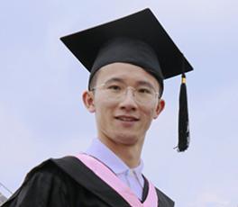 Lester Zheng