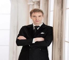 Joseph Lubojanski