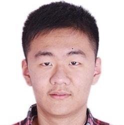 Shang Li