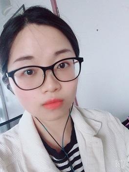 Chloe Zhu