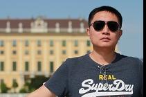 Obiwan Chen