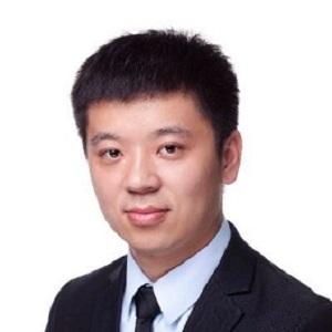 Jankin Liu