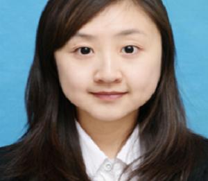 Chunlei Zhao