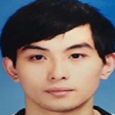 Jialin Yu