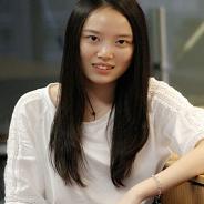 Yuwen Xu