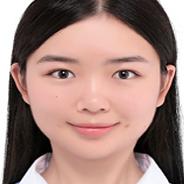Joyce Min