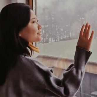 Janice Zhu