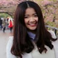Becky Jiao