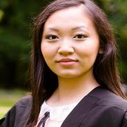 Yolanda Li