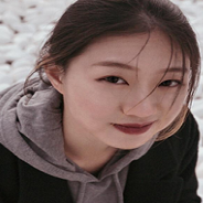 Jinjin F