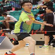 Eric Yang
