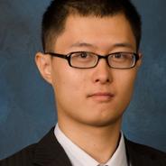 Joe Huan