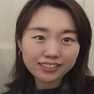 Bonita Wang