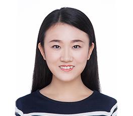 Nan Huang
