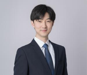 Qihang Jiang