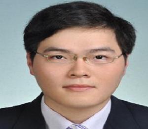 George Jin
