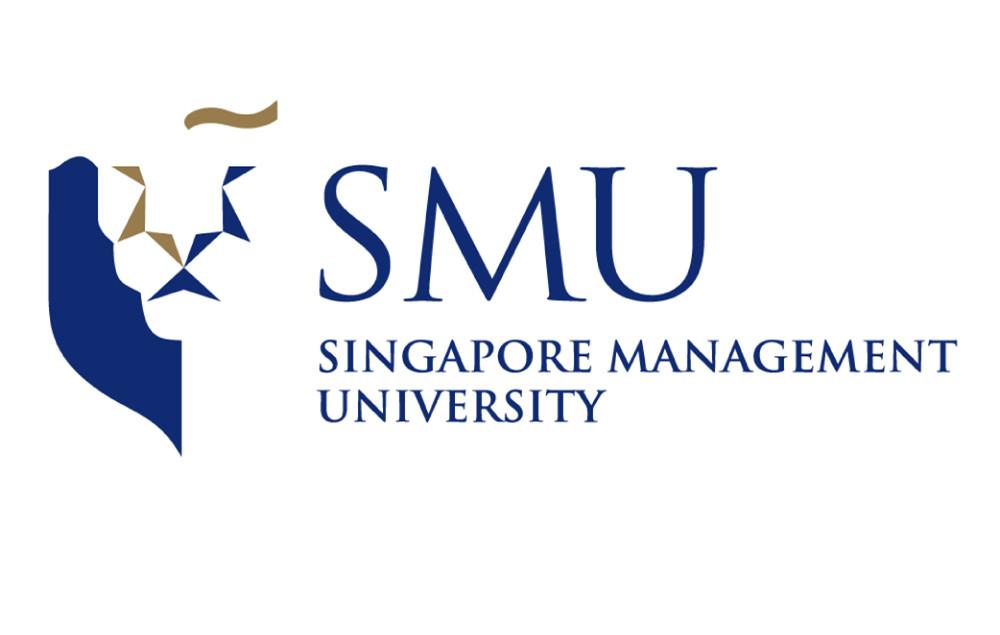 申请新加坡管理大学经济金融的RL