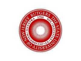 申请罗格斯大学会计学硕士的PS