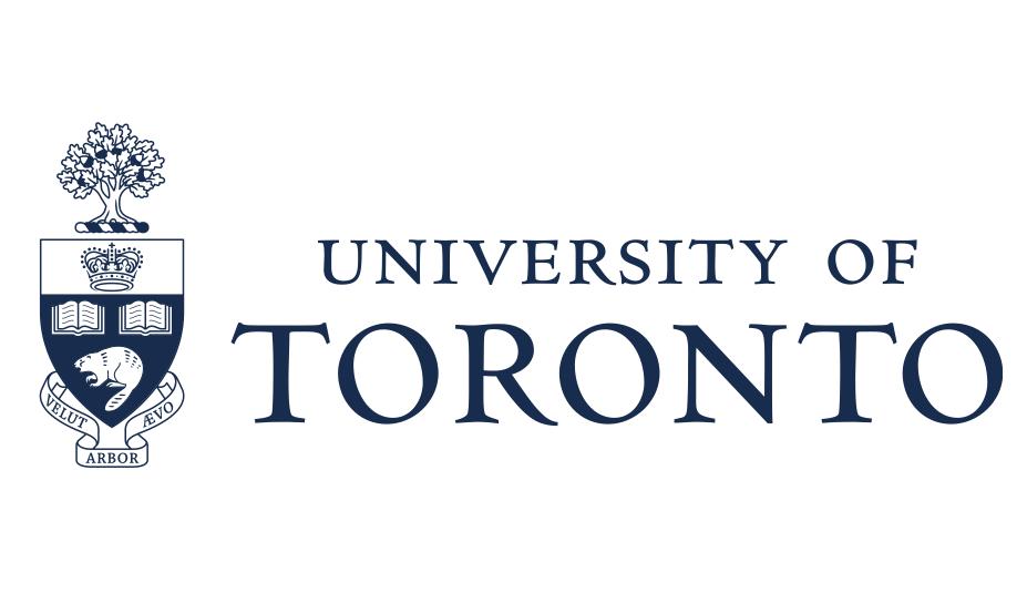 申请多伦多大学管理与专业会计硕士的ESSAY