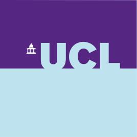 申请伦敦大学学院纳米技术的PS