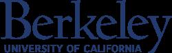 申请加州大学伯克利分校城市设计硕士的PS