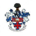 申请诺丁汉大学国际商法的RL