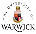 申请华威大学市场营销的PS