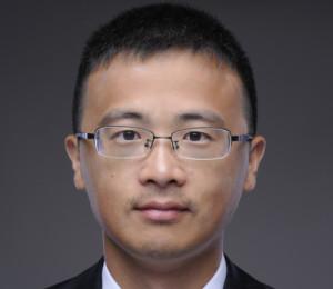 Weihao Yin