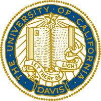 申请加州大学戴维斯分校食物科学博士的PS