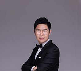 Kobe Liang