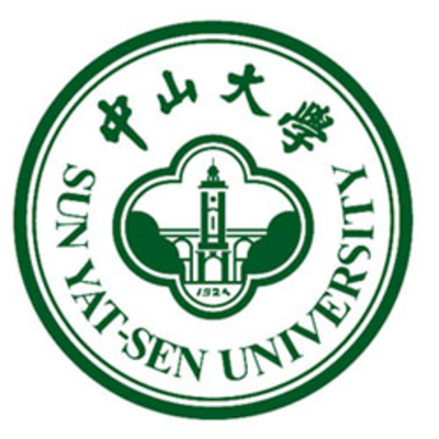 Sun Yat-Sen University (Guangzhou, China)