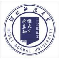 Hebei Normal University